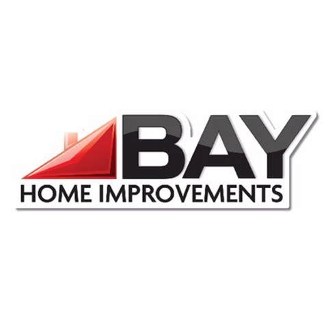 bayhome improvements bayhomeofficial