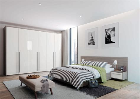 images bedrooms wiltshire bedroom design and installation home