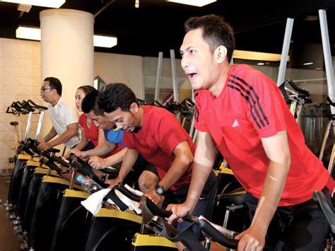 Alat Fitnes Peninggi Badan Cara Fitnes Menambah Tinggi Badan Dengan Cepat Bisa Naik