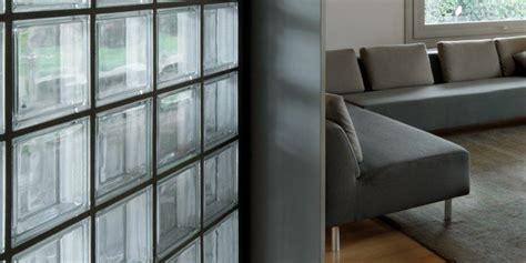 casa arredata design casa design idee su arredamento e architettura cose di casa