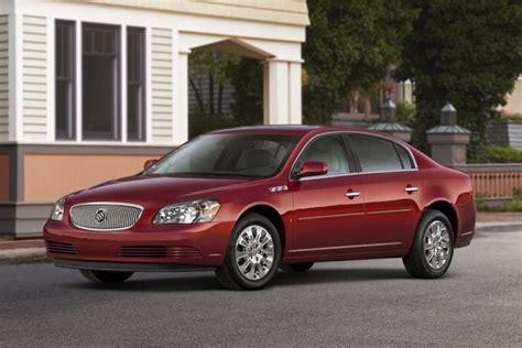 Best Low Cost Fuel Efficient Cars by Fuel Efficient Large Sedans For 20 000 Autotrader