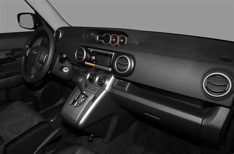 service and repair manuals 2012 scion tc interior lighting 100 2005 scion xb repair manual 2005 scion xb for sale 3541 al roberts texas 2005 scion