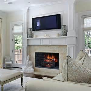 duraflame infrared fireplace duraflame 20 quot infrared electric fireplace log set dfi030aru