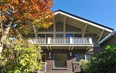 vintage capitol hill home for sale in seattle seattle