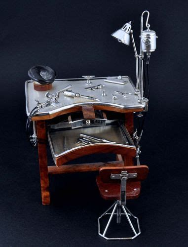 jewellers bench skin 25 best ideas about jewelers workbench on pinterest