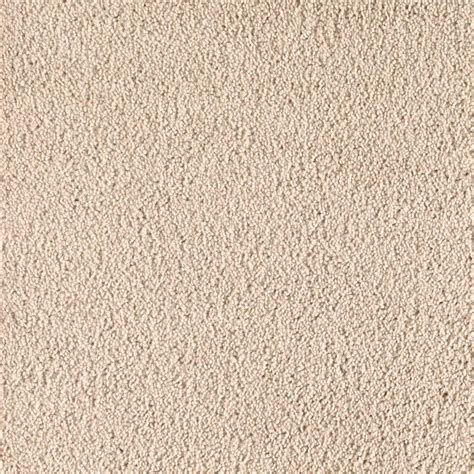 trafficmaster inglewood color summer straw 12 ft carpet