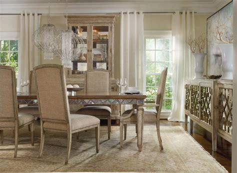cheap dining room set cheap dining room sets quality is priority homesfeed
