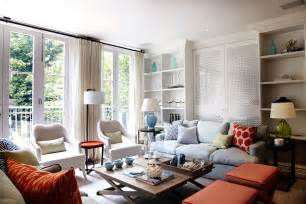 English Home Interior Design Timeless And Elegant English Interior Design House In London