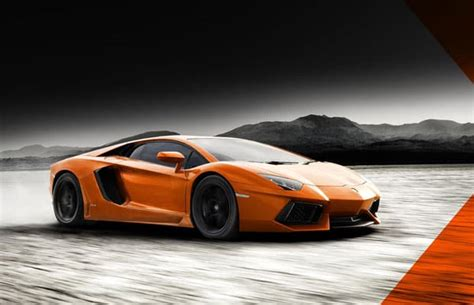 lamborghini aventador 10 cars with terrible gas mileage