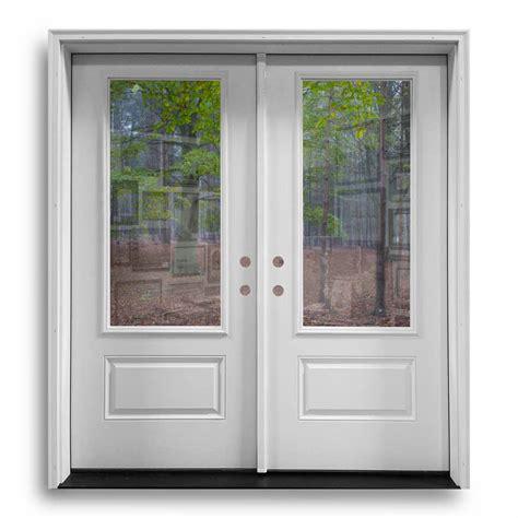 Surplus Exterior Doors Fiberglass Exterior Doors Home Surplus