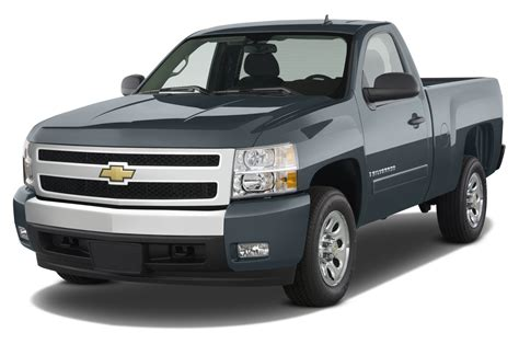 2010 chevy vehicles 2010 chevrolet silverado reviews and rating motor trend
