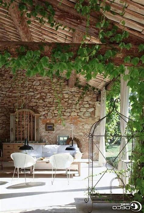 casa con porche casas con porche espacio con numerosos recursos de decoraci 243 n