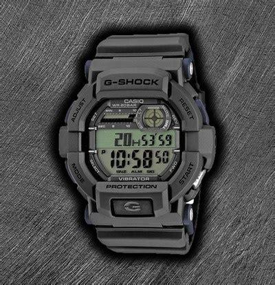 Casio G Shock Ga 100sd 8aer 120 best zegarki images on casio g shock