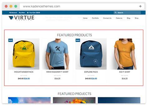 featured products virtue premium features virtue premium