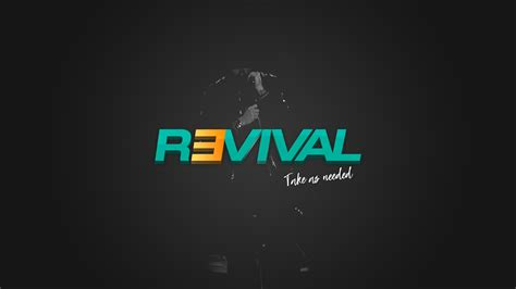eminem zombie revival eminem logo wallpaper choice image wallpaper and free