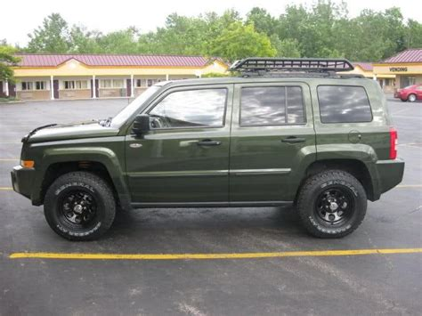 Jeep Patriot Lift Jeep Patriot Lift Search Jeep Patriot