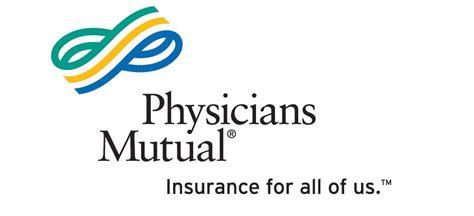 best dental insurance nc best dental insurance nc dental financing and dental