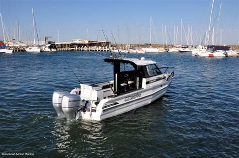 boats online stabicraft new stabicraft 2600 supercab power boats boats online