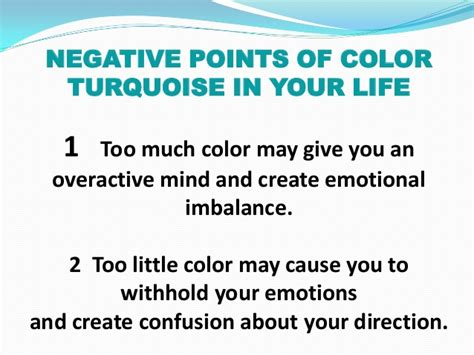 what does the color teal mean the color turquoise