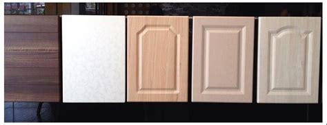 melamine kitchen cabinet doors white melamine cabinet doors mf cabinets