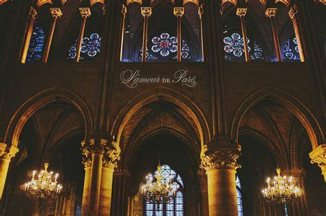 notre drame de paris 2226397868 notre dame de paris cathedral 187 l amour de paris