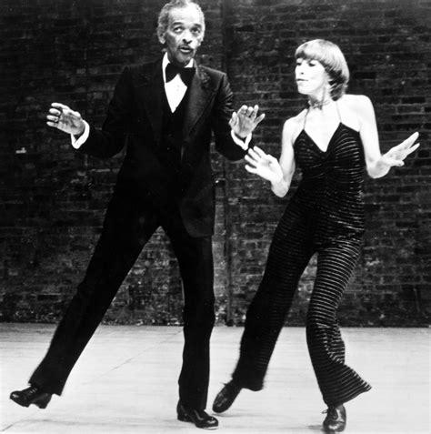 jazz dance biography charles honi coles profile biodata updates and latest