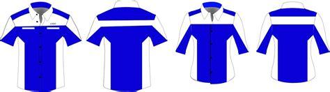 New Jaket Polos Biru Blue design t shirt biru clipart best