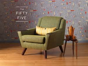 1000 ideas about 60s furniture on mid century