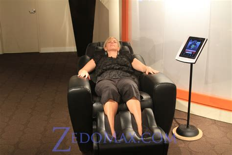 Human Touch Chair Review by Human Touch Acutouch 9500 Review World S Iphone
