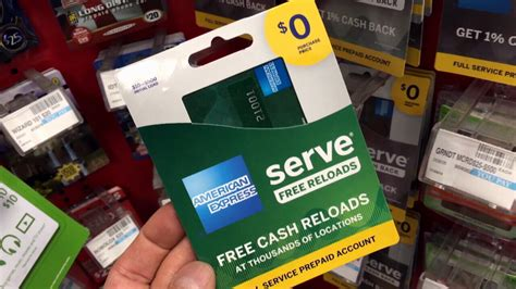 Best Prepaid Gift Card - consumer reports finds best prepaid cards