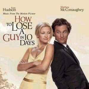 how to lose a guy in 10 days bathroom how to lose a guy in 10 days 2003 soundtrack from the
