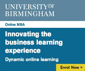 Executive Mba Programs For Business Owners by Mbas No Longer Play Second Fiddle To On Cus
