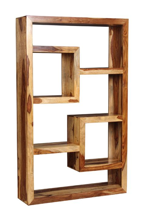 Natural Wood Dining Room Sets by Cube Light Bookcase Trade Furniture Company