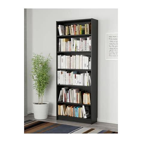 ikea com billy bookcase billy bookcase black brown ikea