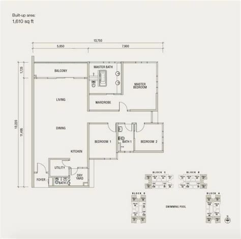 foresta floor plan foresta floor plan meze blog