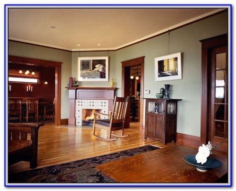 paint colors with wood trim best interior paint colors with wood trim www indiepedia org