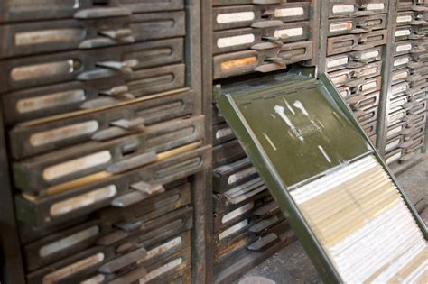 card ex file kardex file cabinet jpg wikimedia commons