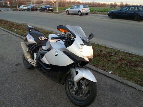 Bmw Motorrad Modelle 2004 by Bmw K1300s 2012 Fotostories Weiterer Bmw Modelle Quot Bmw