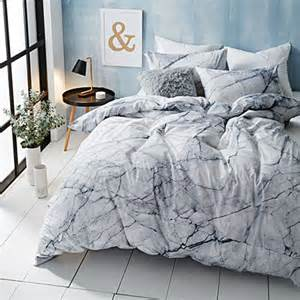 Cottage Duvet Covers Best 25 Comforters Ideas On Pinterest
