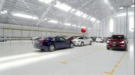progressive auto insurance zachary la my chevrolet app commercial song upcomingcarshq
