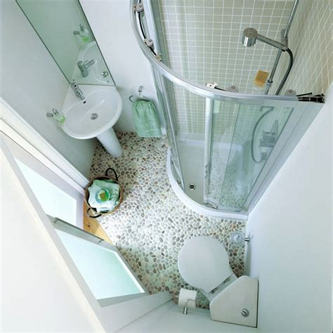 bathroom shower stall ideas exquisite small bathroom ideas shower stall fiberglass