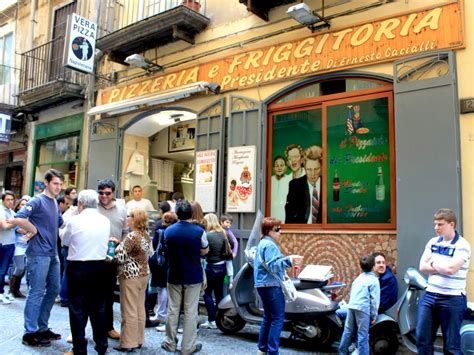 best pizza in rome italy the best pizza in italy photos cond 233 nast traveler