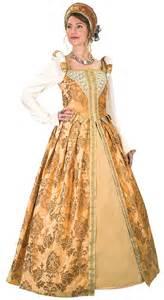 tudor s fashion i a great costume