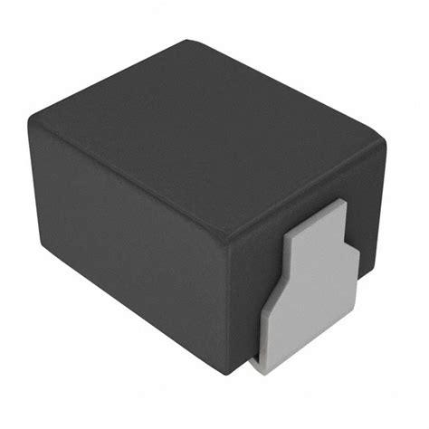 panasonic elj inductors elj nc68nkf panasonic electronic components inductors coils chokes digikey