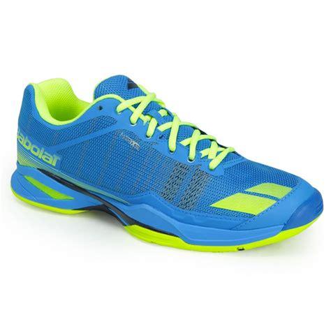 midwest sports tennis shoes babolat jet team mens tennis shoe 30s17649 175 s