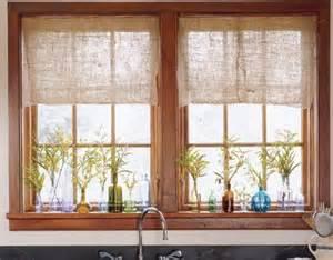 Window Treatment Ideas For Large Windows Inspiration Kitchen Window Treatment Ideas Inspiration Blinds Shades Valance