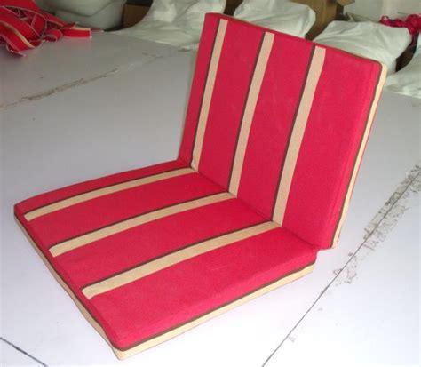 sofa mats china sofa mat zd30 china sport mat cushion