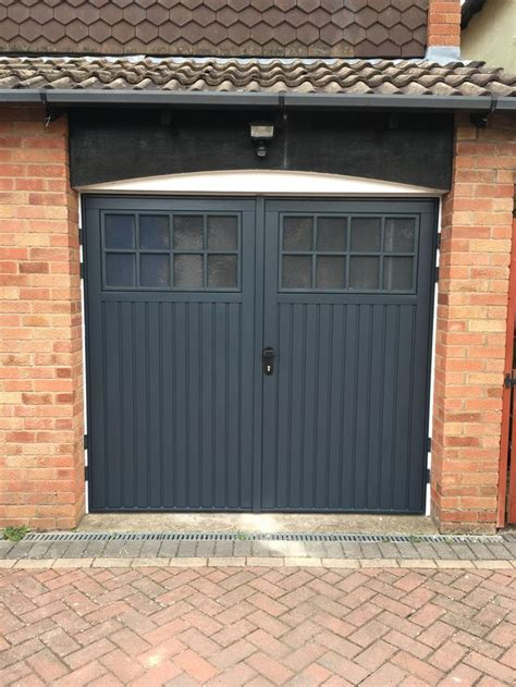 Hinged Garage Doors Best 20 Side Hinged Garage Doors Ideas On Garage Door Hinges Garage Doors And