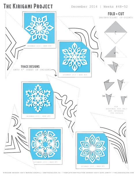 snowman paper chain template snowman paper chain template 116 best kirigami