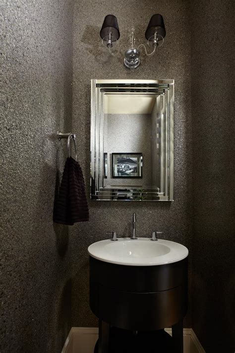 Bold Bathroom Colors by Bold Bathroom Colors Beauteous The Bold Bathroom 17 Ideas